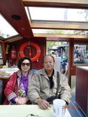 201405荷蘭比利時盧森堡德國15日遊:DSC01792.JPG