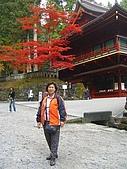 11/1~6日本自助六日探險:CIMG0037