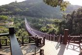 2012-10-2 內湖碧山巖白石湖吊橋:DSC00002.JPG