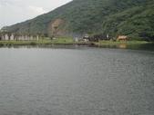 2012-4-17宜蘭龜山島_天南電台許鷹:DSC06588 .JPG