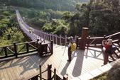 2012-10-2 內湖碧山巖白石湖吊橋:DSC00003.JPG