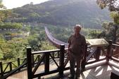 2012-10-2 內湖碧山巖白石湖吊橋:DSC00004.JPG