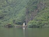 2012-4-17宜蘭龜山島_天南電台許鷹:DSC06589 .JPG