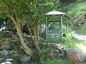 2009-9-22汐止茄苳古道.四分尾山:CIMG4439.JPG