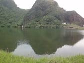 2012-4-17宜蘭龜山島_天南電台許鷹:DSC06590 .JPG