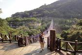 2012-10-2 內湖碧山巖白石湖吊橋:DSC00006.JPG