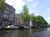 201405荷蘭比利時盧森堡德國15日遊:DSC01796.JPG