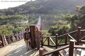 2012-10-2 內湖碧山巖白石湖吊橋:DSC00007.JPG