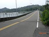 2009-10-6新竹寶山水庫:CIMG4481.JPG