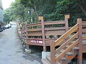 2009-11-10挑鹽古道:CIMG4898.JPG