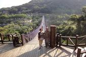2012-10-2 內湖碧山巖白石湖吊橋:DSC00008.JPG