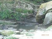 2009-9-22汐止茄苳古道.四分尾山:CIMG4441.JPG