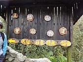 2010-1.5竹東五指山共26人:DSC00613.JPG