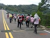 2009-10-6新竹寶山水庫:CIMG4483.JPG