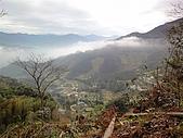 2010-1.5竹東五指山共26人:DSC00614.JPG
