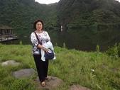 2012-4-17宜蘭龜山島_天南電台許鷹:DSC06595 .JPG