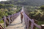 2012-10-2 內湖碧山巖白石湖吊橋:DSC00009.JPG