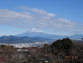20151217-21 靜岡東京五日:DSC07014 (800x600).jpg