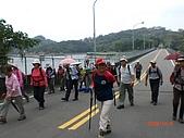 2009-10-6新竹寶山水庫:CIMG4484.JPG