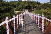 2012-10-2 內湖碧山巖白石湖吊橋:DSC00011.JPG
