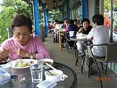 2009-5-5 三峽老街:CIMG3734.JPG