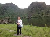 2012-4-17宜蘭龜山島_天南電台許鷹:DSC06596 .JPG