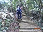 馬拉邦山98.12.8:CIMG5512.JPG