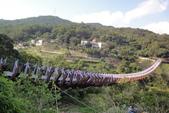 2012-10-2 內湖碧山巖白石湖吊橋:DSC00012.JPG