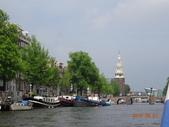 201405荷蘭比利時盧森堡德國15日遊:DSC01836.JPG