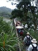 2009-10-6新竹寶山水庫:CIMG4485.JPG