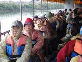 2010-2-16.至20日. 新年五日遊:DSC01207.JPG