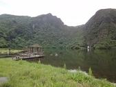 2012-4-17宜蘭龜山島_天南電台許鷹:DSC06597 .JPG