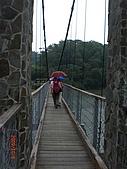 2009-10-6新竹寶山水庫:CIMG4487.JPG