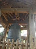 11/1~6日本自助六日探險:CIMG0135