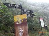 2009-11-17草嶺古道:CIMG4955.JPG