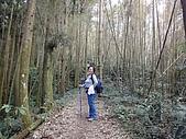 2010-1.5竹東五指山共26人:DSC00617.JPG