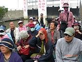 四草生態坐船遊紅樹林好多魚往船上跳台南新化兩日遊981123:CIMG4592.JPG
