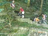 2009-9-22汐止茄苳古道.四分尾山:CIMG4444.JPG