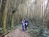 2010-1.5竹東五指山共26人:DSC00618.JPG