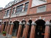 2009-5-5 三峽老街:CIMG3737.JPG