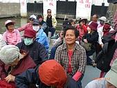 四草生態坐船遊紅樹林好多魚往船上跳台南新化兩日遊981123:CIMG4593.JPG
