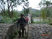 2009-10-6新竹寶山水庫:CIMG4488.JPG