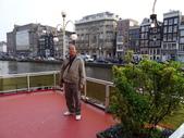 201405荷蘭比利時盧森堡德國15日遊:DSC01853.JPG