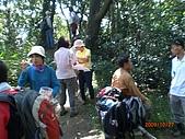 2009-10-27 三峽.鳶山.喝咖啡.用餐:CIMG4573.JPG
