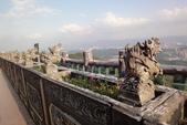 2012-10-2 內湖碧山巖白石湖吊橋:DSC00020.JPG