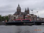 201405荷蘭比利時盧森堡德國15日遊:DSC01854.JPG