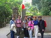 11/1~6日本自助六日探險:CIMG0140
