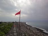 2012-4-17宜蘭龜山島_天南電台許鷹:DSC06602 .JPG