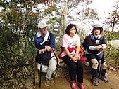 2010-1.5竹東五指山共26人:DSC00620.JPG