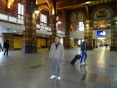 201405荷蘭比利時盧森堡德國15日遊:DSC01859.JPG